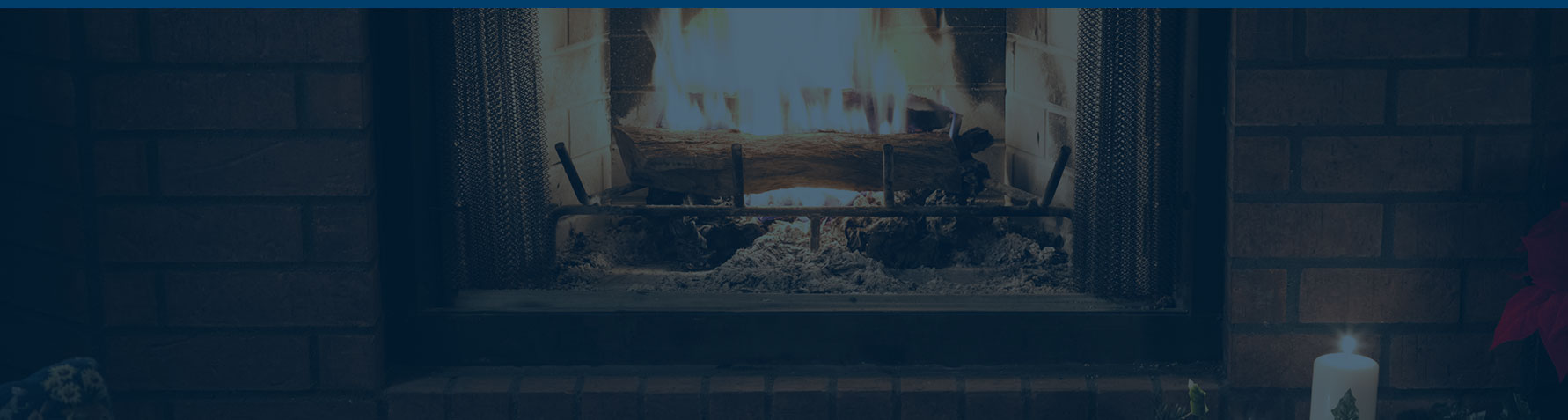 Visit our member directory for fireplace manufacturers.