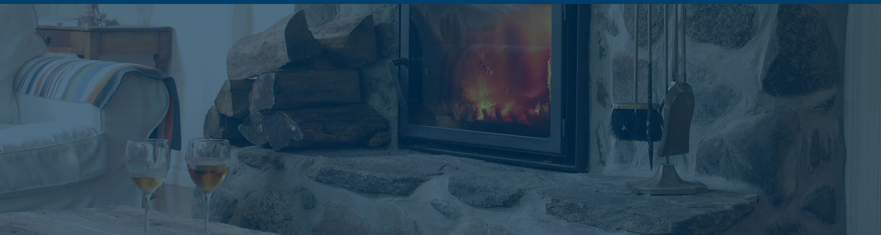 Visit our member directory for fireplace insert manufacturers.