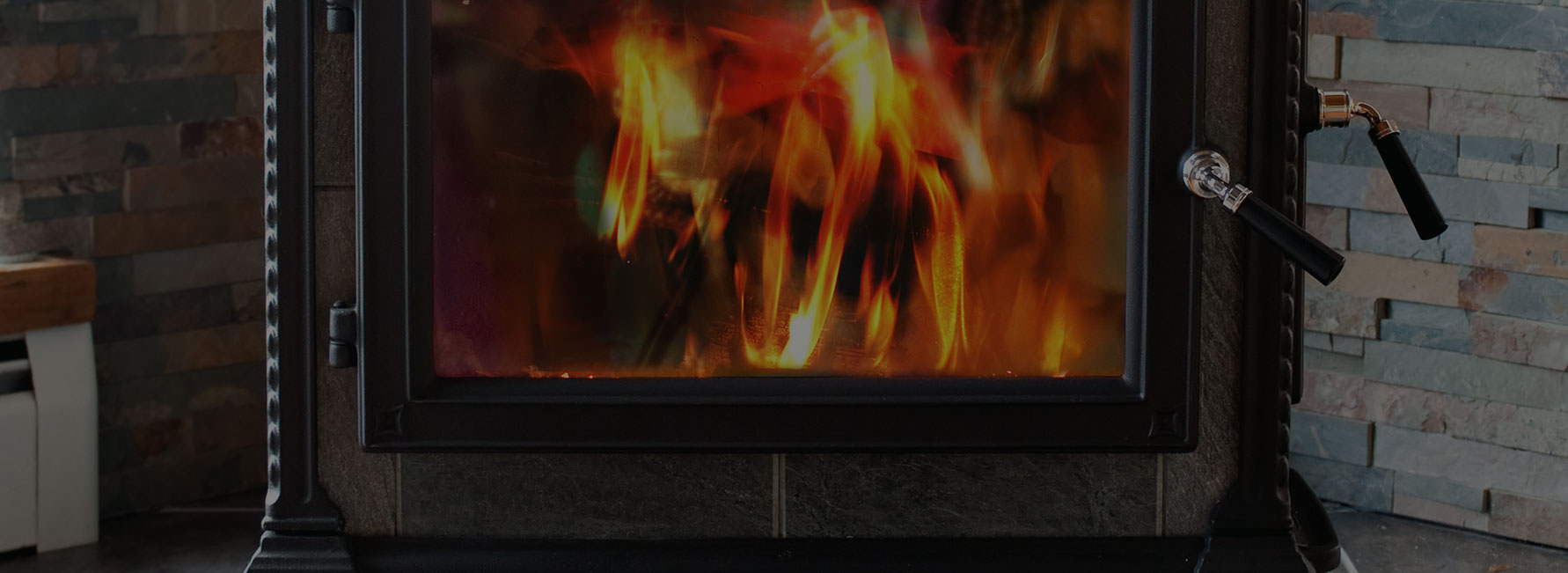 What is a Woodstove Changeout?