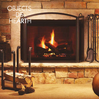 Hearth Gallery Hearth Hpba