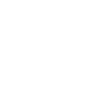 What Type of Grill is Right For You