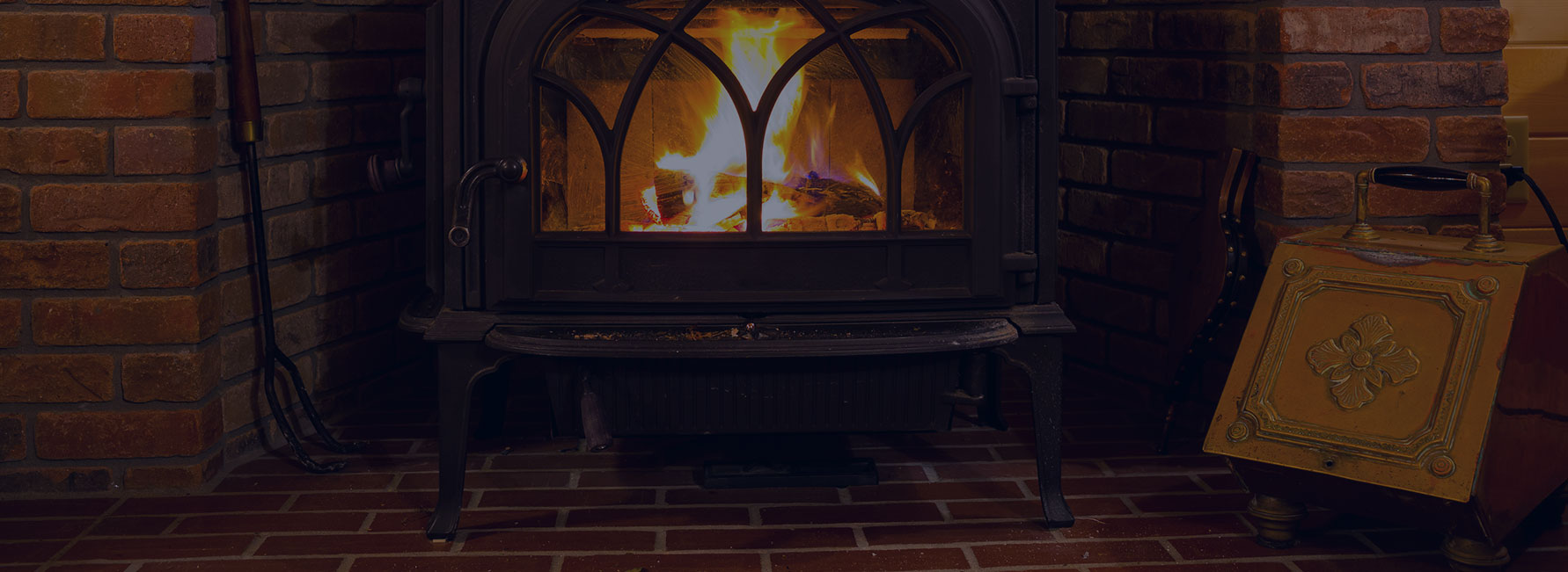 Contact Woodstove Changeouts