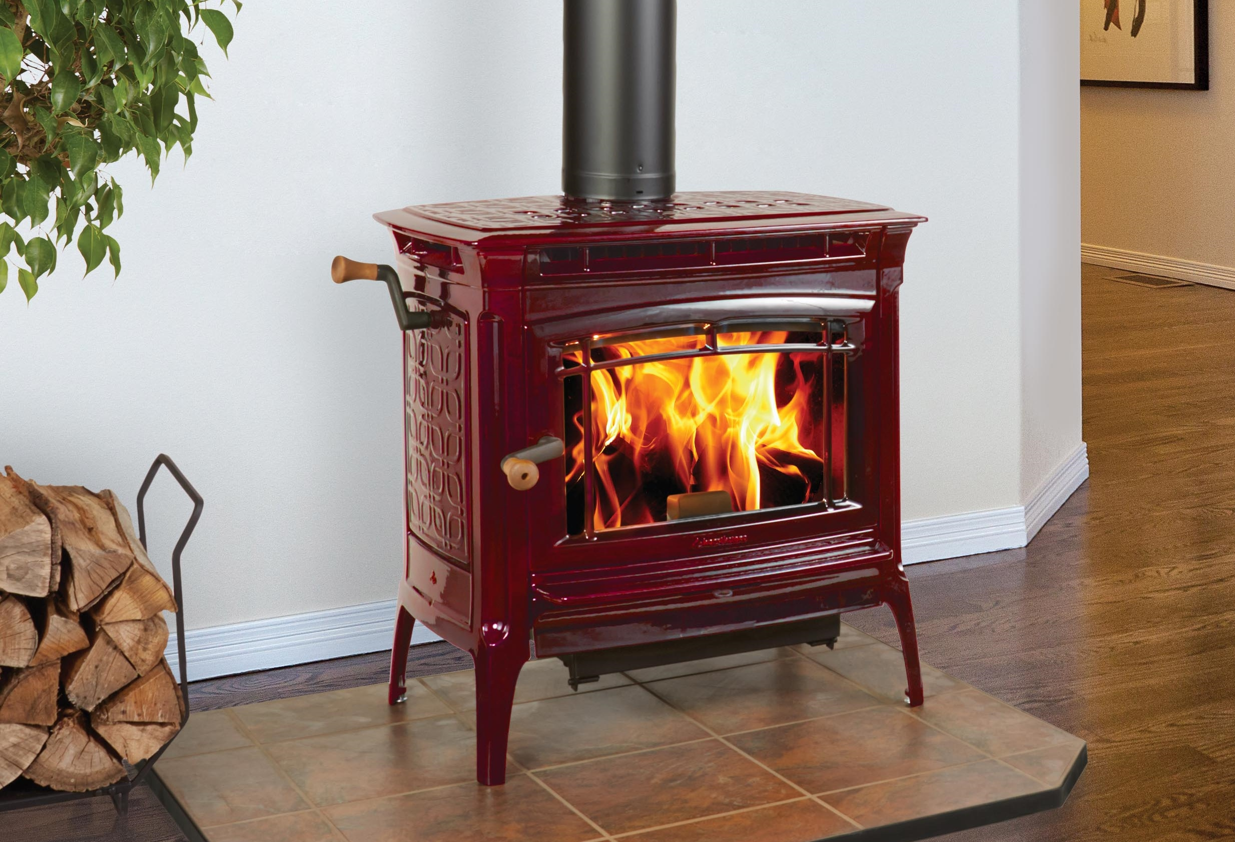 Best Pellet Stoves 2020 Wood and Pellet Stoves