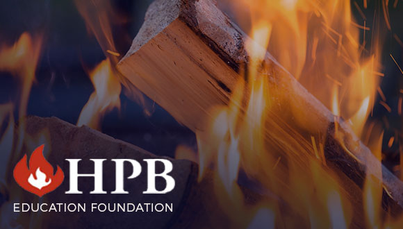 HPB Education Foundation